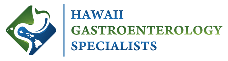 Hawaii Gastroenterology Specialists logo